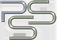 Parter Sterilization Services